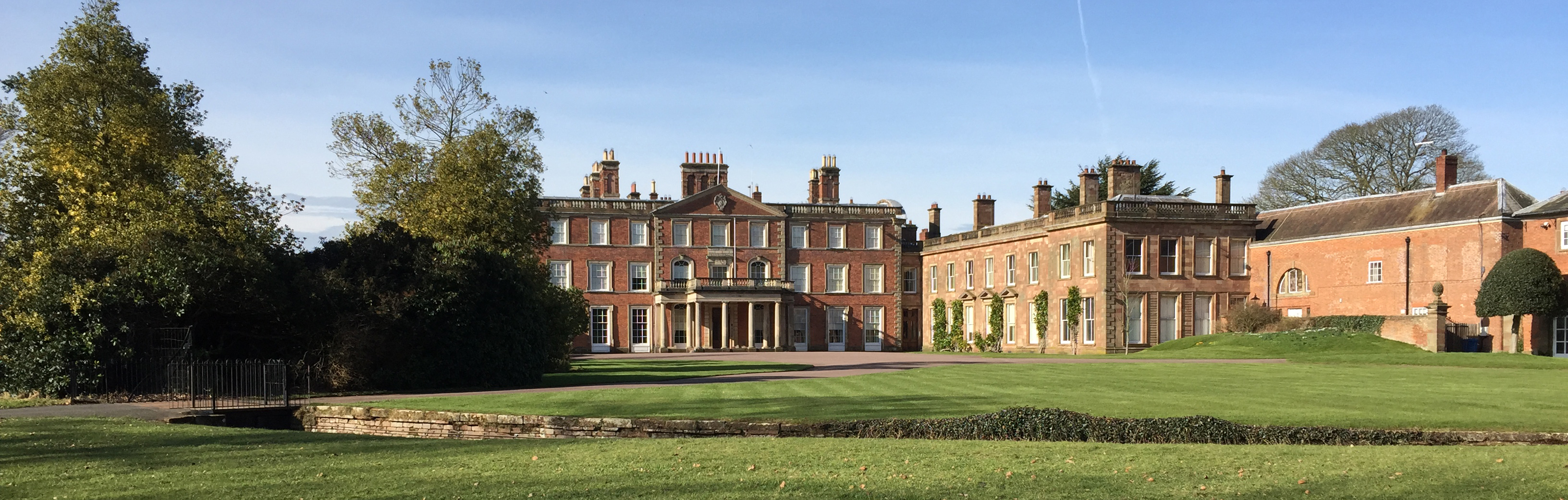 weston park view reduced