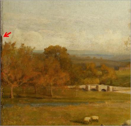 edge-midland